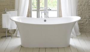 http://www.dixib.com/wp-content/uploads/cozy/cozy-ornament-for-inspiring-toulouse-tub-freestanding-bathtub-luxury-bathroom-decors.jpg
