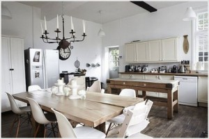 http://interiordesign4.com/wp-content/uploads/2012/11/rustic-modern-interior-design-3.jpg