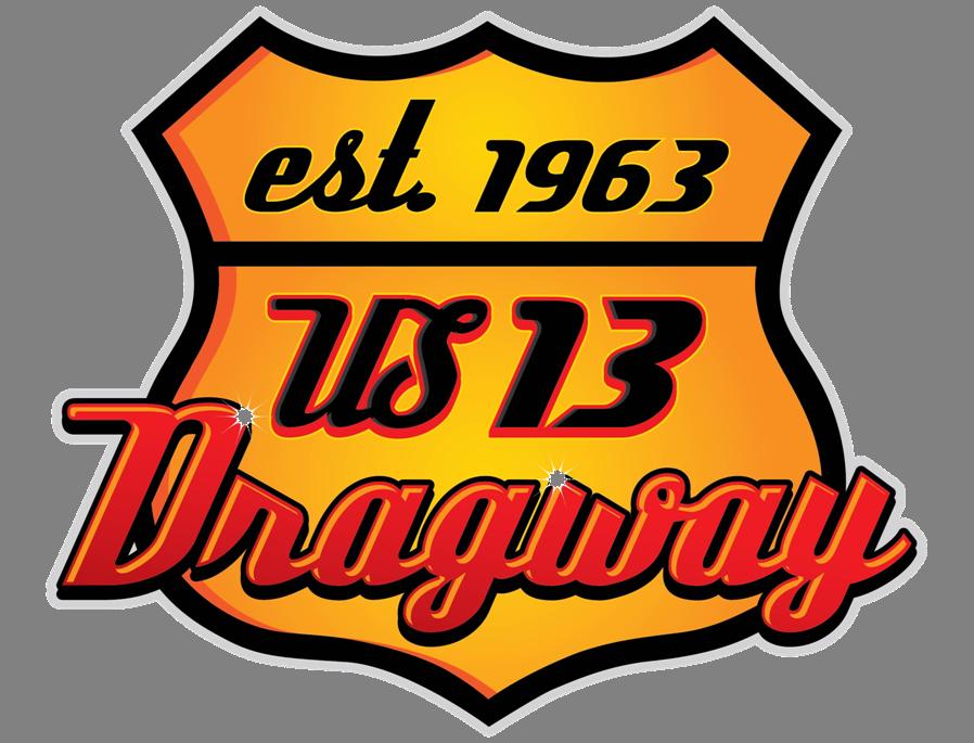 Dragway logo