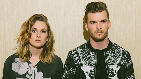 Broods (Photo: Firefly)