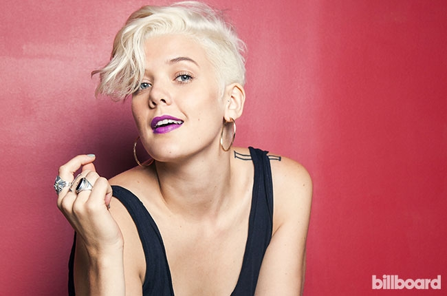 Betty Who (Photo: Billboard)