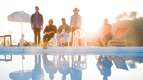 Grizfolk (Photo: Firefly)