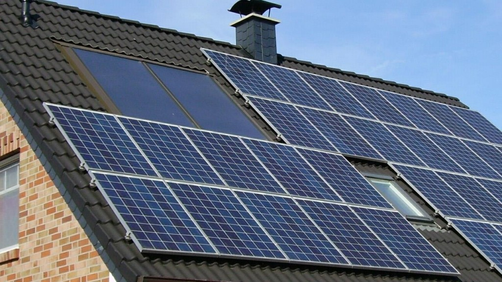 Solar Panel Tax Credit Delmarvalife