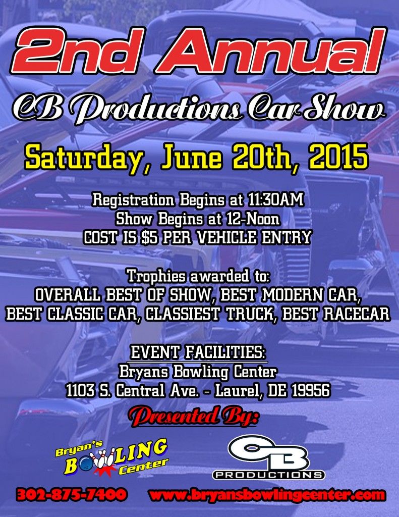 AnnualCARSHOW2015 copy