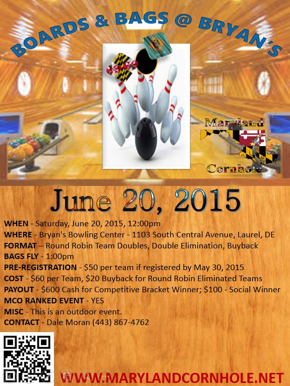 Maryland_Cornhole_2015