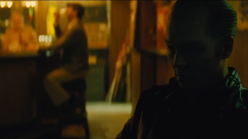 BLACK MASS.00_00_22_18.Still002