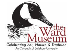 Ward Museum_Logo