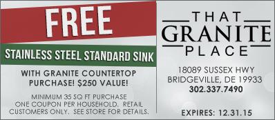 HG2015_GranitePlace_Coupon1