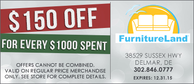 HG2015_FurnitureLandt-Coupon1