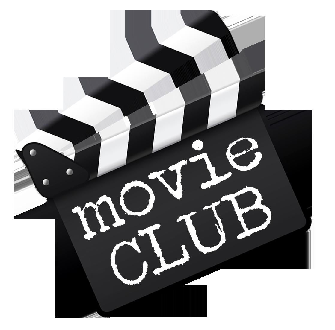 Teen Movie Night 32