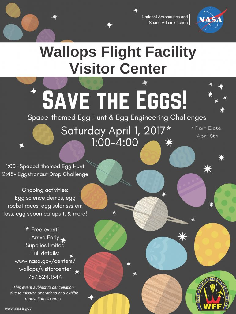 Save The Eggs Space Themed Egg Hunt And Egg Engineering Challenge