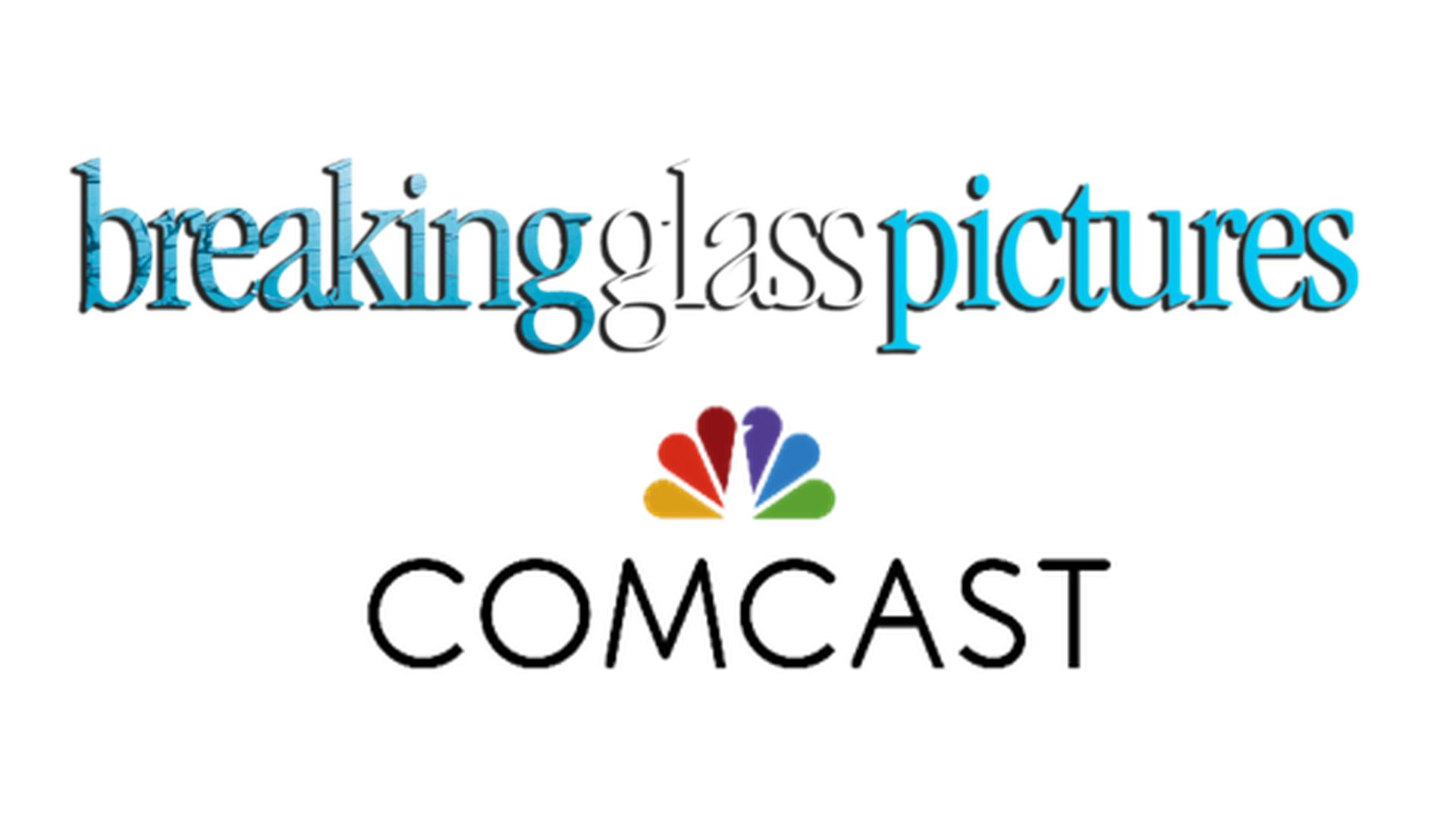 Comcast Adds Over 80 New LGBTQ Titles to Xfinity - DelmarvaLife