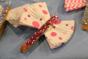 Easter Crafts For Kids Using Household Items Delmarvalife