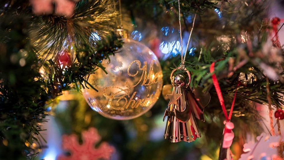 Christmas Event.2018 List Of Christmas And Holiday Events Across Delmarva