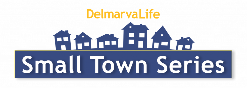 DelmarvaLife Small Town Series - DelmarvaLife