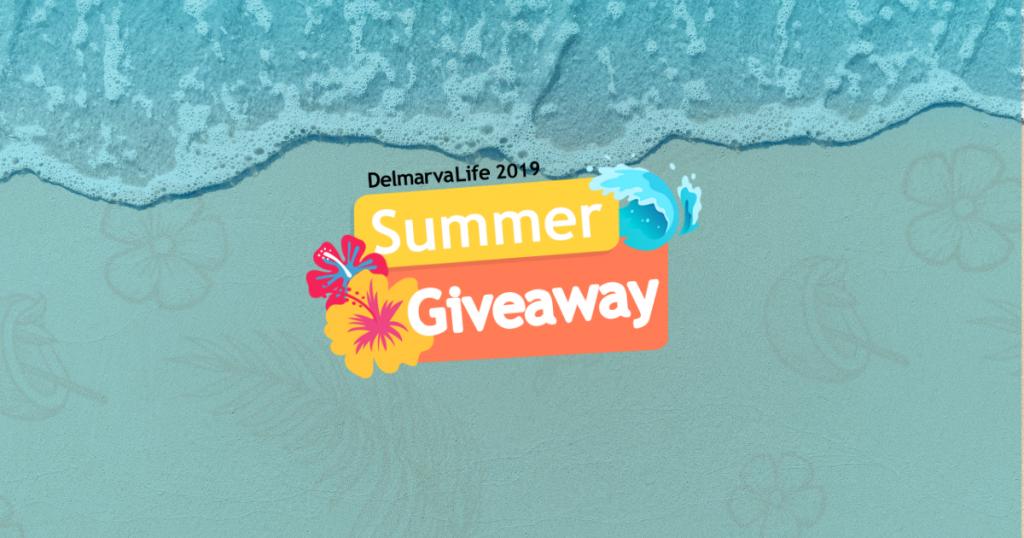 DelmarvaLife Summer Guide