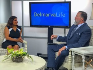 What's Happening Today - July 31, 2019 - DelmarvaLife