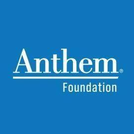 DelmarvaLifeAnthem Foundation Offering Relief Fund To Non-Profits on Delmarva