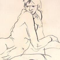 graphite pencil drawings 009.jpg