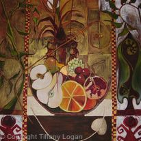 Fruitbowl II