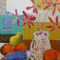 the Small Fruit Bowl