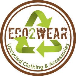 Eco2wear