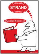 Strand Books-steinberg