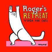 Roger's retreat