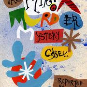 Miro graphic novel