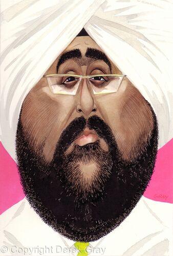 <b>Hardeep Singh</b> Kohli - 188633_hardeep-singh-kohli