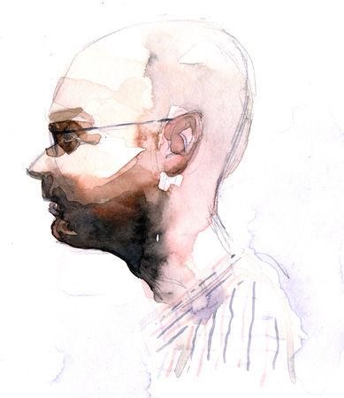 watercolour-self