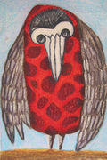 Bird 4