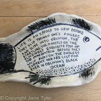 Philosophical Fish