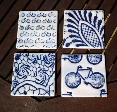 new tile designs