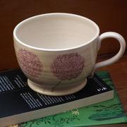 Allium Mug Bowl