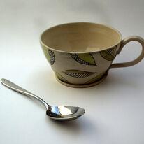 Mug Bowl