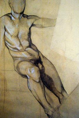 drawing-7