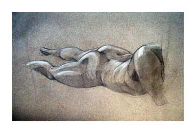 drawing-30