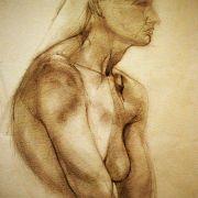 drawing-43