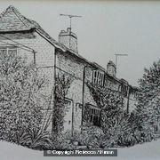 Sandals Cottages, East Worldham