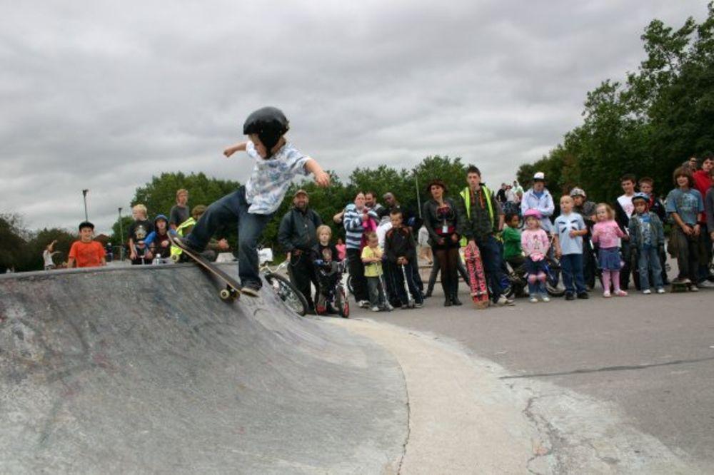 skate-2010
