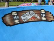 skateboard-2011
