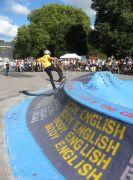 skate-body-english-2010