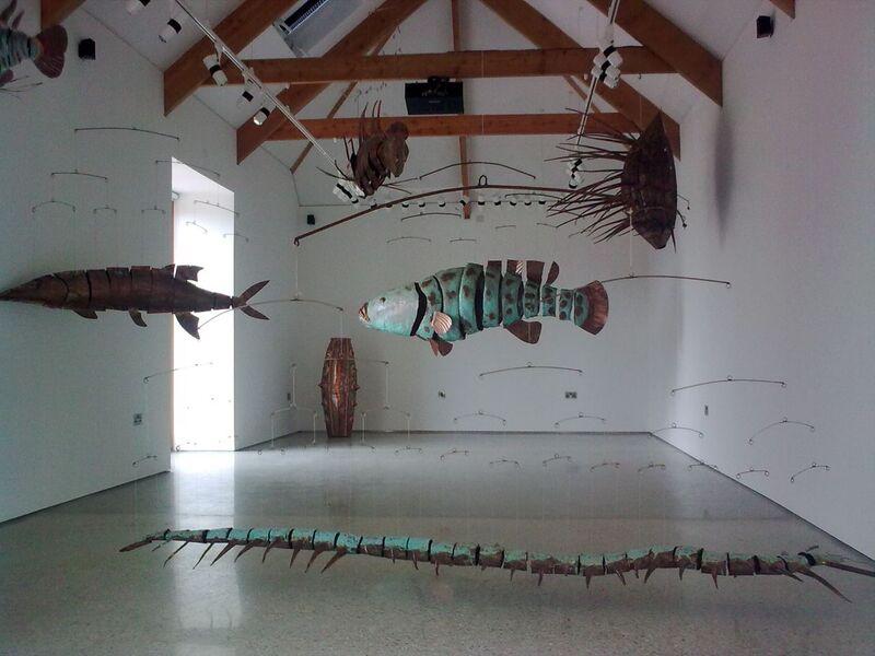 gallery-sculptures