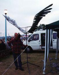 metal-wings