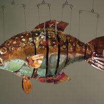 small grouper