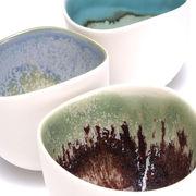 Landscape bowls