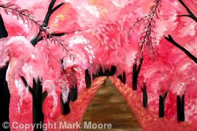 Natures Promise , sold