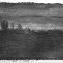 Landscape In The Dark1