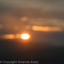 Auto Sunrise